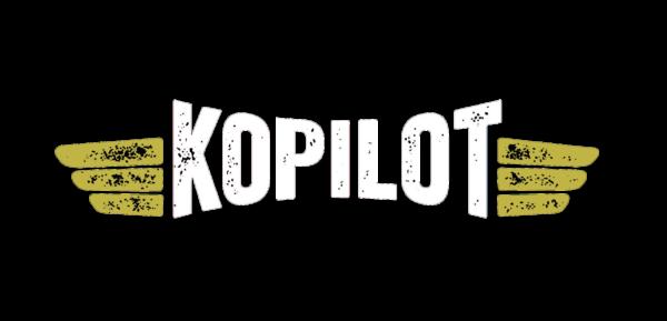 kopilot_logo_cerna